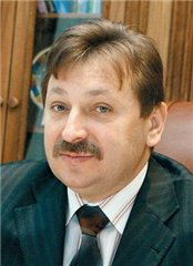 ГПУ расследует дело о нанесении государству ущерба на 40 миллионов гривен