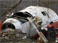 Польша считает, что Россия неверно передала суть слов пилотов Ту-154