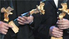 Премия «Золотой орел» досталась фильму «Как я провел этим летом»