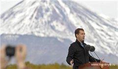 Японии дали четкий ответ: Медведев будет посещать Курилы