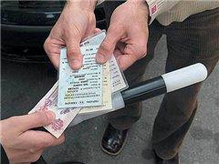 Украинцам урежут срок «годности» водительских прав