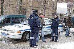 Депутаты рассмотрят закон о повышении штрафов