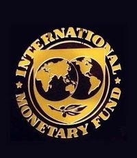 В 2010 году Украину получит от МВФ 3 миллиарда