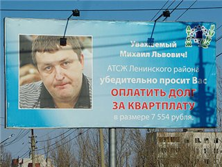 http://www.profi-forex.org/system/news/_814.JPG