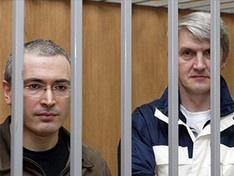 В Госдуме обсуждают возможность освободить Ходорковского?