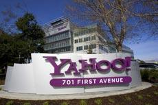 Yahoo Japan будет пользоваться поисковиком Google