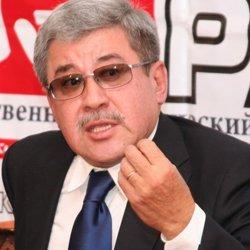 Г. Касымов