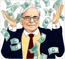 1 процент населения планеты владеет 48 процентами всех богатств