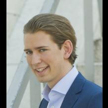Австрия на пороге введения санкций против чиновников и олигархов из Украины