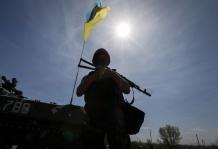 Депутат РФ Миронов в Твиттере требует ввода войск
