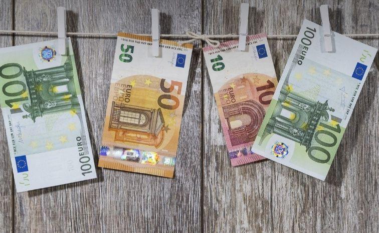 Небанковские кредиты в рассрочку онлайн - небанковские долгосрочные кредиты
