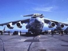 Жители и бизнесмены Николаевской область подарят десантникам самолет