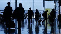 Мадрид усложняет процедуру получения гражданства Испании