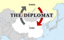 The Diplomat: сумеет ли союз России и Китая обанкротить США