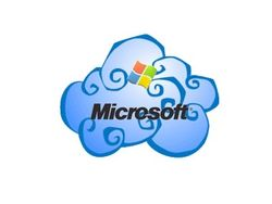 Об облачных технологиях Microsoft расскажет 20 октября