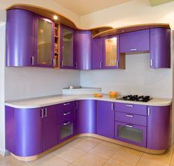 Определены популярные ТМ кухонь, фирмы -продавцы в сети