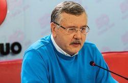 Анатолий Гриценко предупреждает о ползучей контрреволюции в Украине