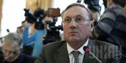 Ахметов под ударом: СБУ проверит его на финансирование терроризма
