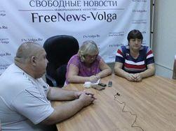 Мать десантника РФ, пропавшего в Украине, попросила прощения у украинцев
