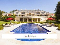 """Эксперты назвали самые дорогие слова тематики """"недвижимость"""" в Google Adwords"""