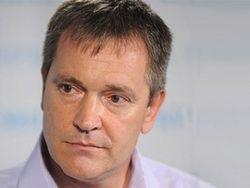 Украинские СМИ необъективны освещают события в Крыму, - Колисниченко