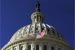 Спикер Палаты представителей Конгресса поддерживает военный удар по Сирии