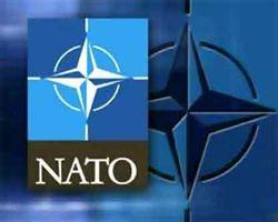 Саммит НАТО поддержал АТО в Украине и обещает помощь