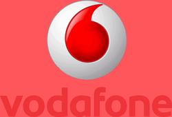 Станет ли Vodafone собственностью AT&T?