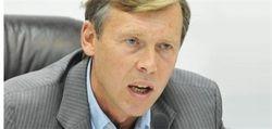 Украину от НАТО отделяет 3-4 года – Соболев