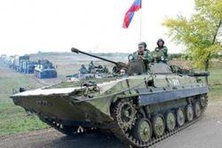 Почему россиянам недостаточно доказательств участия армии РФ в войне