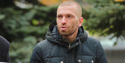Евгений Афнагель