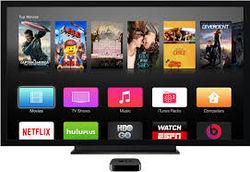 Apple  переносит презентацию собственного телевидения на 2016 год