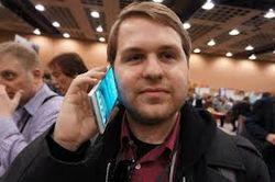 Huawei запатентовал название PhoPad: что за гаджеты выйдут