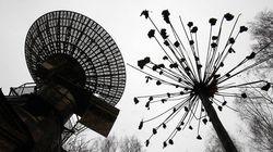 Россия ослепла: Потерян последний спутник контроля старта МБР для «Око-1»