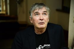 Андрей Орлуша