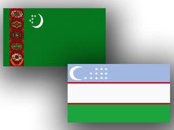 В Узбекистане и Туркменистане власти замалчивают события в Украине