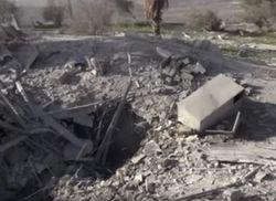 Намечается новая война: Сирия готова атаковать Израиль