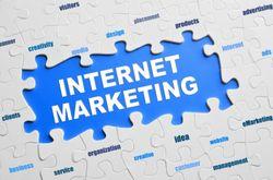 ROI (ROMI) и как он помогает в интернет-маркетинге