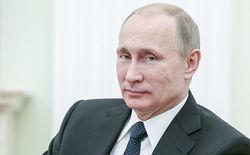 Сроки выполнения майских указов Путина откладываются – Силуанов