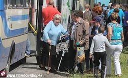 Оставшиеся в ДНР и ЛНР украинцы не имеют права на льготы – Лутковская