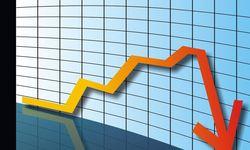 Экономика России может испытать повторный шок – МЭР