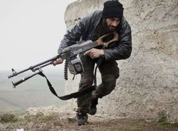 В Москве хорошо понимают, что Асад должен уйти – эксперты