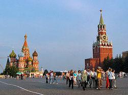 Господдержка в России приводит к парадоксальным результатам – СМИ