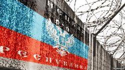 Боевики не дают посещать задержанных – Красный Крест