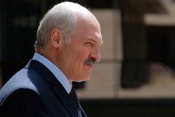 Беларусь все глубже погружается в долговую яму
