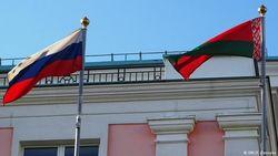 От санкций против России Беларусь пострадала намного больше стран-соседей