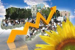 50 достижений украинской экономики в июле 2017 года