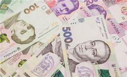 В сентябре в Украине выросла средняя зарплата