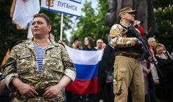 Террористы уже не могут скрывать внутренние распри, раздирающие ДНР-ЛНР