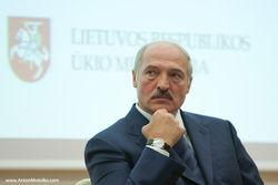 В чем причины неожиданного сближения Минска и Киева